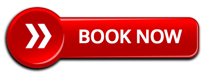 Call to Book Now